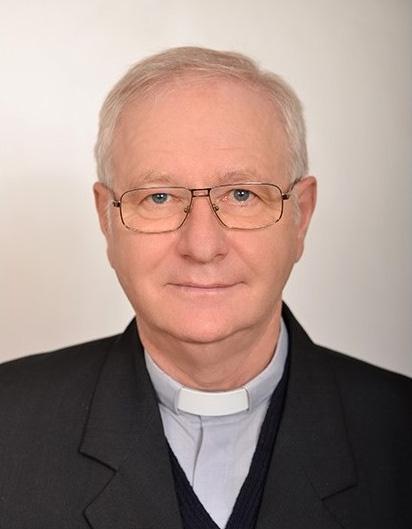 Szikszai István