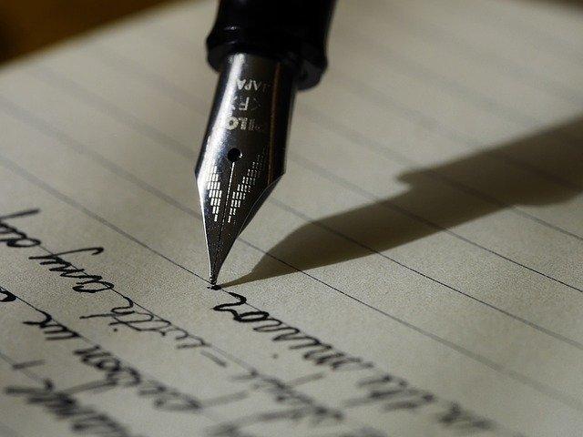 A költészetnek