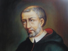 Kazimierzi Szaniszló