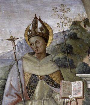 Szent Bonaventura