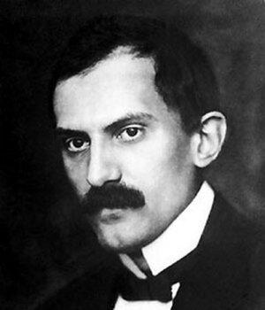 Babits Mihály