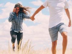 Tízparancsolat az örömről