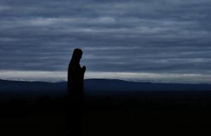 Le kell porolnunk európai Krisztus-élményünket