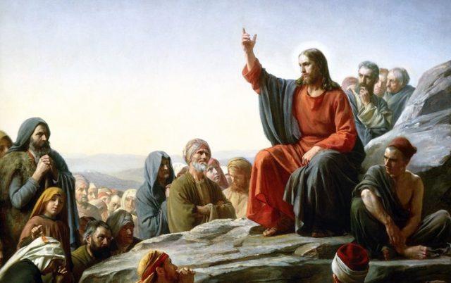 Jézus-ígéretei-Szent-Szíve-tisztelőinek