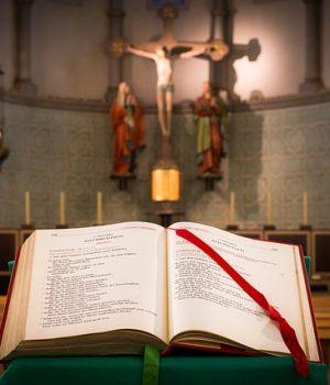 Loyolai Szent Ignác imája