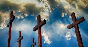 Wass Albert: Látható az Isten