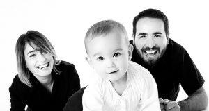 Kisgyerek intelmei szüleihez abortusz