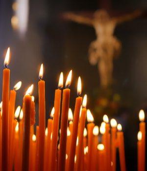 Imádság segítségért