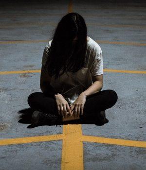 A szenvedések értelme