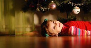 Sík Sándor – Karácsonyi álom