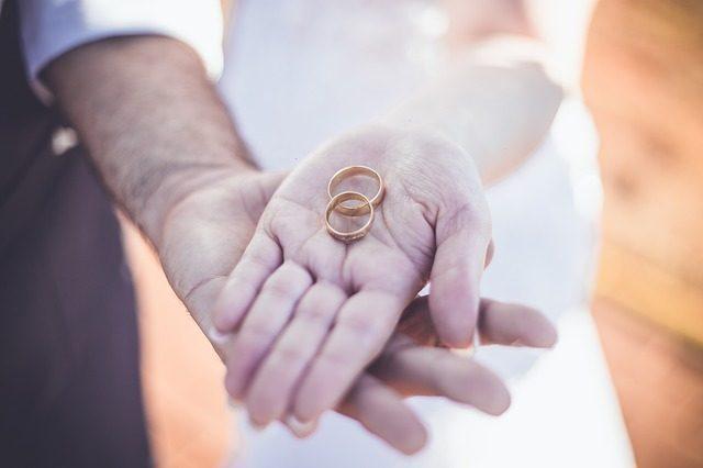 Kathleen Norris a házasság felbonthatatlanságáról