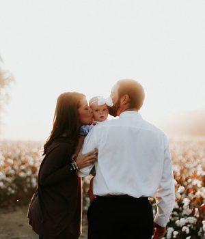 A házasok tízparancsolata