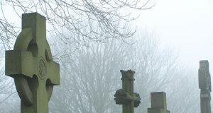 Gárdonyi Géza: Ha meghalok