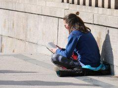 Nemes Nagy Ágnes: Tanulni kell