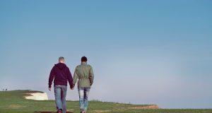 Eltörlik a melegházasságot Bermudában