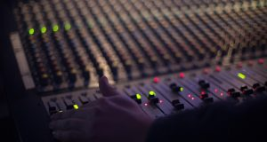 Keresztény roma rádió indul