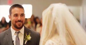Mi a házasság?