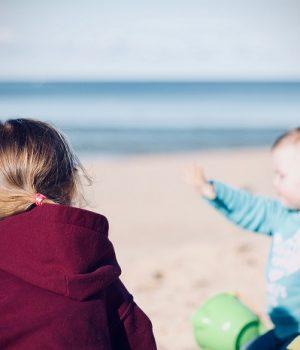 Hogyan rontsd el gyermeked jövőjét?