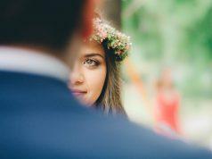 10 szent, aki házas volt