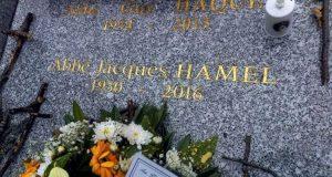 Franciaország: megemlékeznek a két éve meggyilkolt Hamel atyáról
