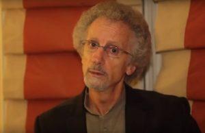 Philip Yancey: Életem leghosszabb napja