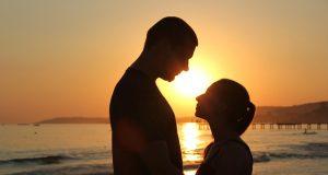 Kárhozat vár a házasságtörőkre?