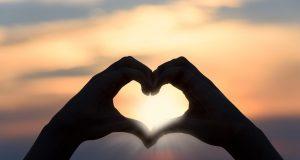 Móra Ferenc: A szív