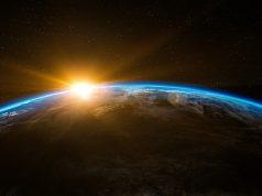 Környezetvédelem a Vatikánban