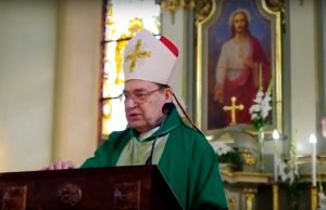 dr. Seregély István (2)