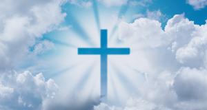 Ima igazságosságért