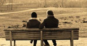 A figyelmes meghallgatás