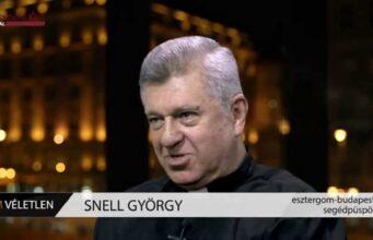 Snell György