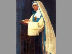 Boldog Mária