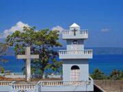 emberrablás haitin