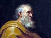 Szent Péter