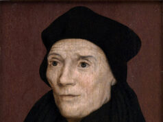 Fisher Szent János