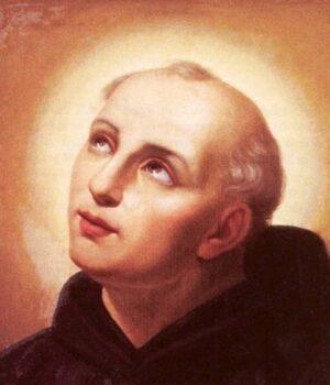 Grande Szent János (1546–1600)