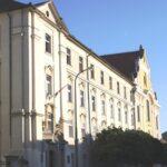Ferences gimnázium